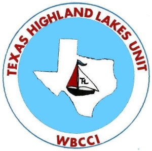 Highlands Lakes