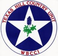 THCU logo